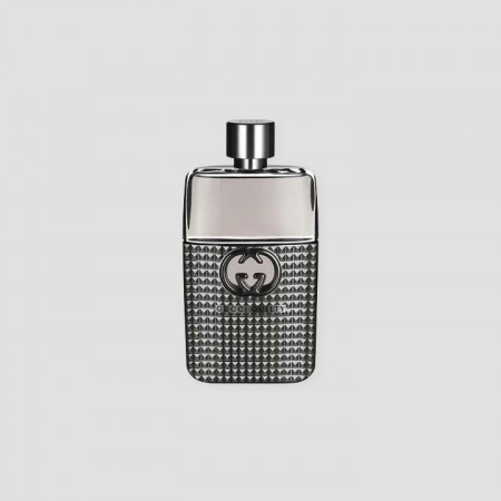 Gucci Guilty Stud Limited Edition For Men 90 ML