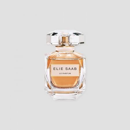 Elie Saab Le Parfum Eau de Parfum Intense For Women 90 ML