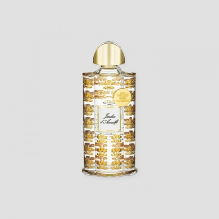 Creed Les Royales Exclusives Jardin d´Amalfi For Women 75 ML