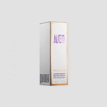 Thierry Mugler ALIEN  Hair Mist For Women 30 ML