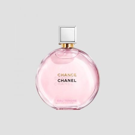 Chanel chance eau tendre EAU DE PARFUM SPRAY 75ml