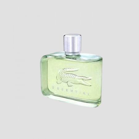 Essential Lacoste 125 ml