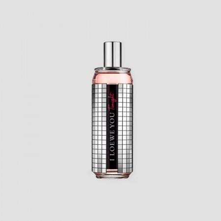 Loewe Tonight - Eau De Toilette For Women 50 ml