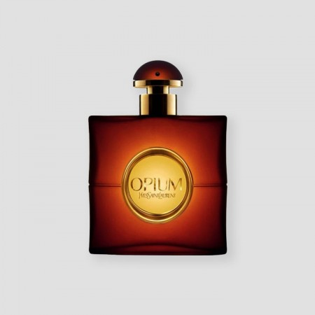 Yves Saint Laurent Opium For Women 50 ML