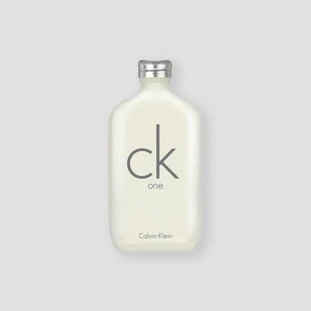 Calvin Klein ck one For Women 200 ML