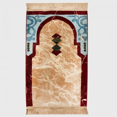 سجادة جدار المسجد النبوي
