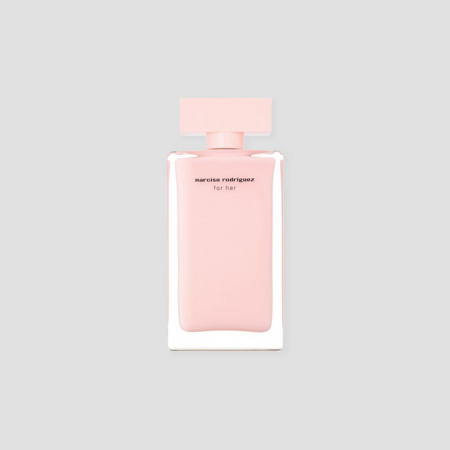 Narciso Rodriguez's For Her