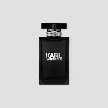 Karl Lagerfield KLASSIK MEN'S EDT