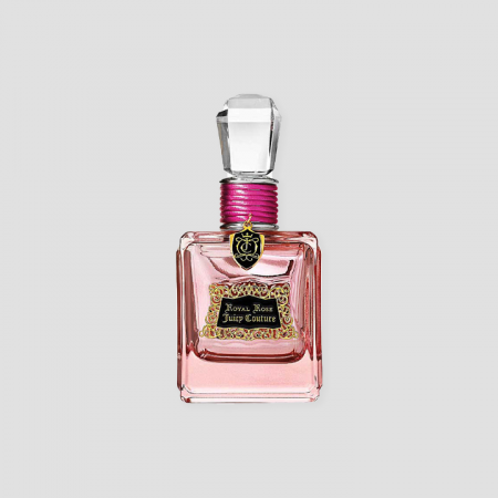 Juicy Couture Royal Rose