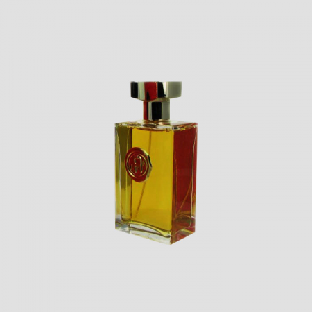 Limra Perfumes Touch