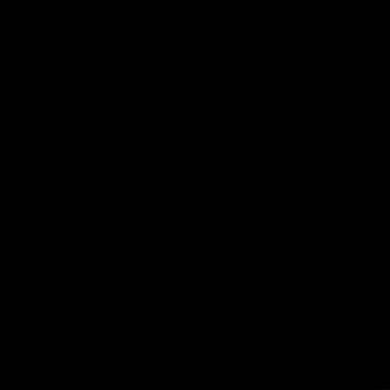 Emirati  Featured Thobe ( Black)