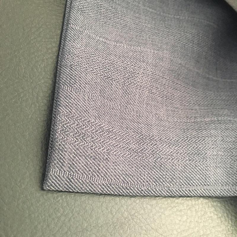 ثوب المواسم الأربعة ساده