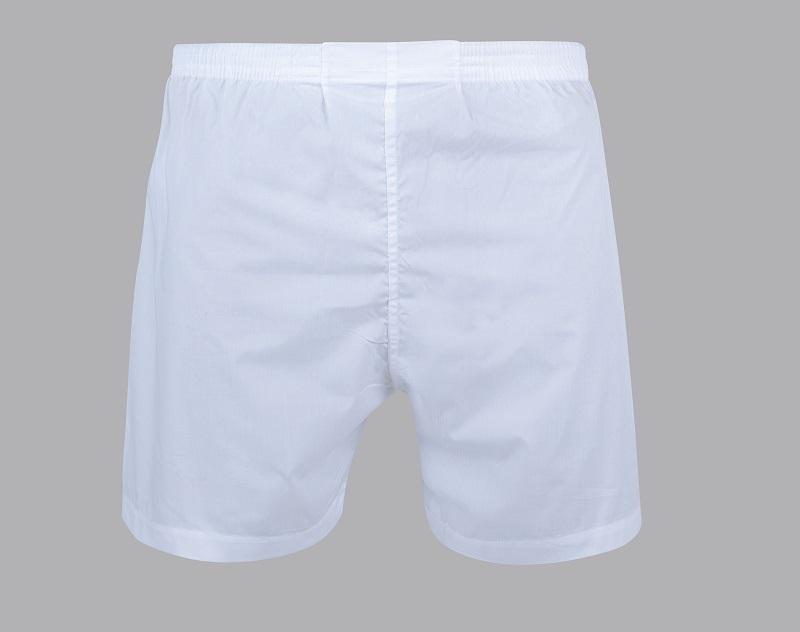 Men's Short cloth pants
