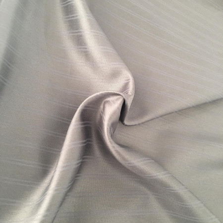 Comfort  Stripe Thobe ( Green)