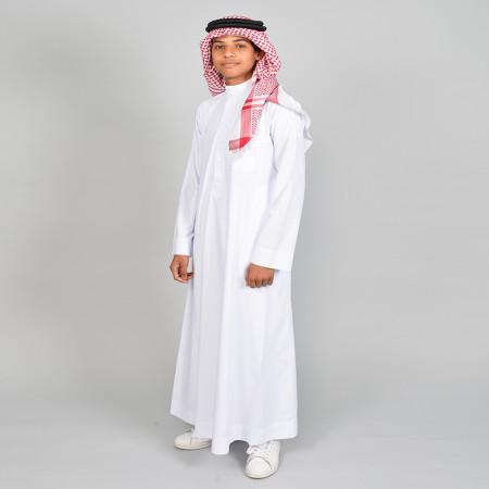 ثوب البراعم