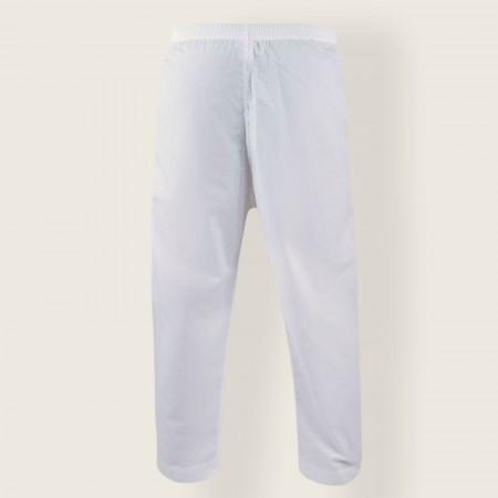 Men's long cloth pants