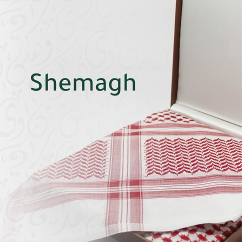 shemagh